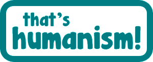 Thats-Humanism-Logo2
